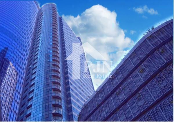 PJN Properties