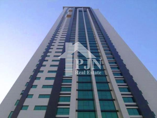 Sale property in Abu dhabi