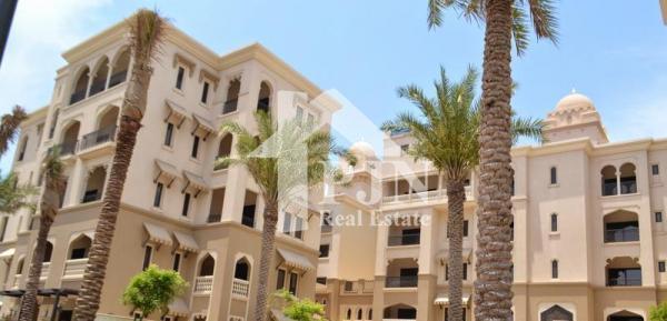Abu Dhabi, Saadiyat Island, Saadiyat Beach